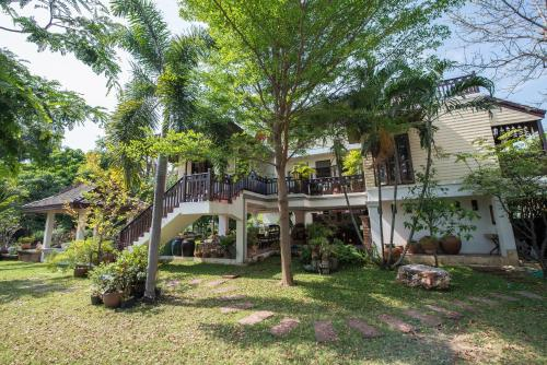Phuttal Residence photo 55