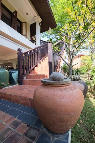 Phuttal Residence photo 56