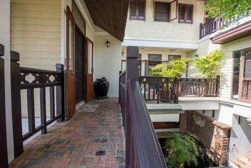 Phuttal Residence photo 58