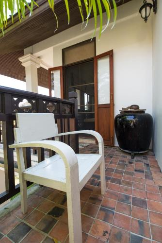 Phuttal Residence photo 59