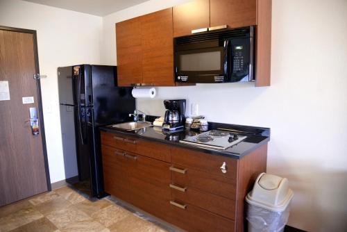 My Place Hotel-marquette Mi - Marquette, MI 49855