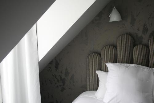 Hotel Paradis photo 3