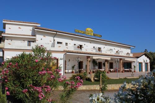 Hotel Cagliari Vicino Aeroporto