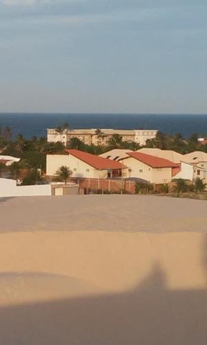 Panorama Residence Photo
