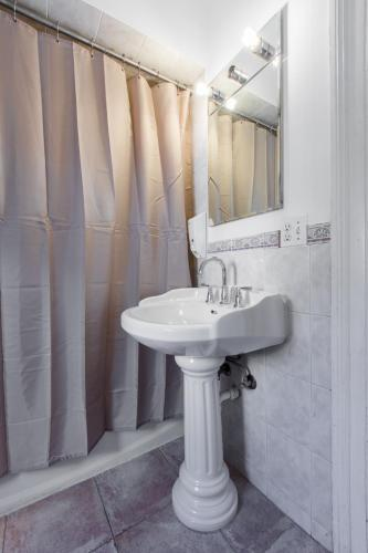 7 Minutes To Nyc 5 Bedroom - Jersey City, NJ 07302