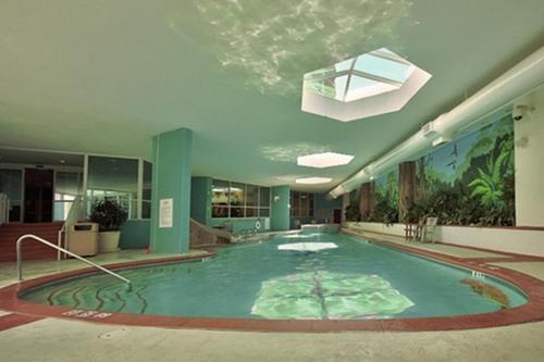 Caribe Resort Unit C214 - Orange Beach, AL 36561