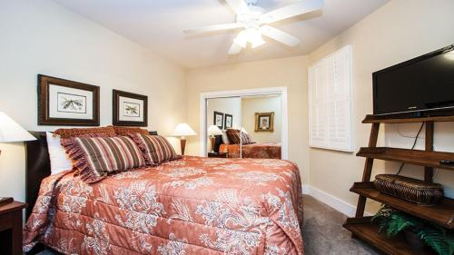 Caribe Resort Unit D212 - Orange Beach, AL 36561