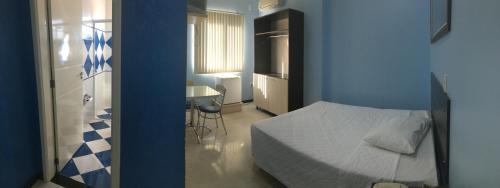 Foto de Hotel Das Pedras