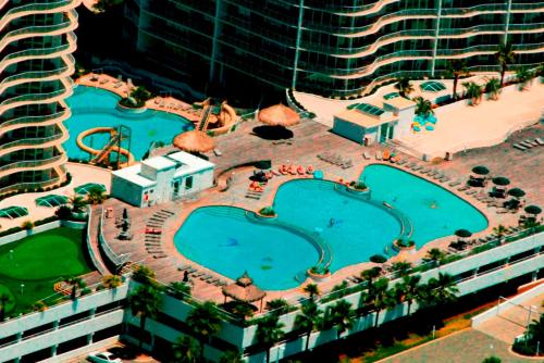 Caribe Resort Unit D216 - Orange Beach, AL 36561