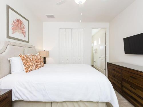 1482 Fairview Cir Home #pf482c Home - Kissimmee, FL 34747