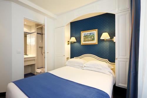 Austin's Saint Lazare Hotel photo 23