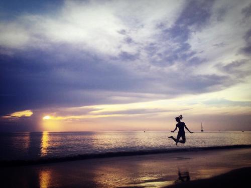 Libong Sunset Resort