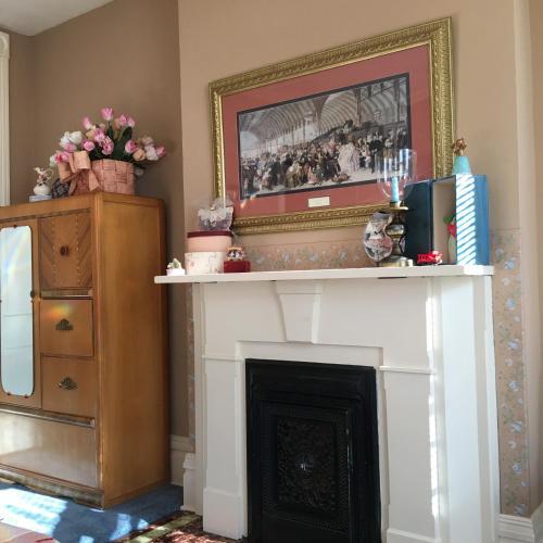 L&n Bed And Breakfast Ltd - Henderson, KY 42420