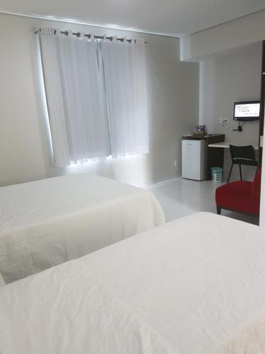 Portinari Palace Hotel Photo