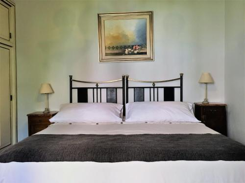 Hotel Draghi Photo