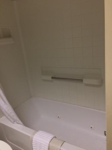 Comfort Suites Jacksonville Photo