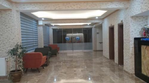 Bursa Muradiye Uygulama Oteli indirim kuponu