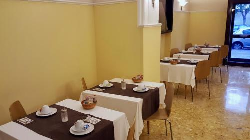 Hotel Fiorentina photo 53