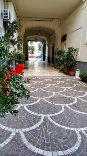 Hotel Fiorentina photo 58