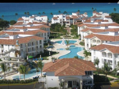 A estrella de mar apartamento bayahibe rep blica dominicana reserva online de - Apartamentos estrella de mar ...