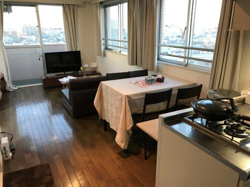 Kelly Business Hotel photo 31