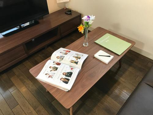 Kelly Business Hotel photo 33