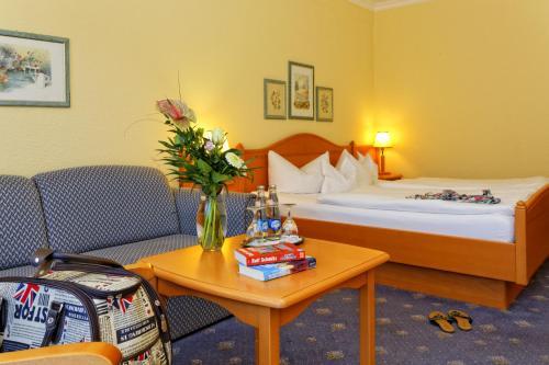 Hotel Nordkap photo 78
