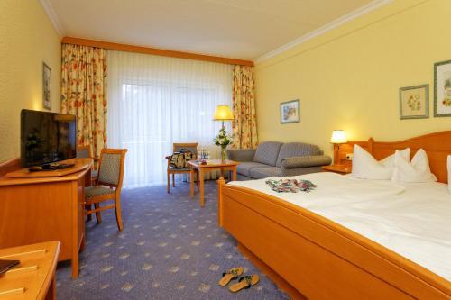 Hotel Nordkap photo 10