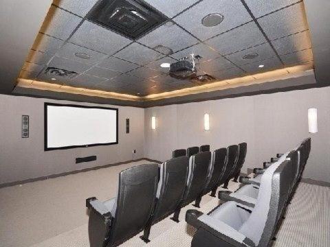 Luxury Executive Toronto Downtown Suites - Toronto, ON M5V 4B3