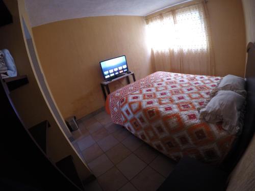 HotelHospedaje para estudiantes UR
