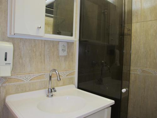Apartamento 2 Quartos Ipanema