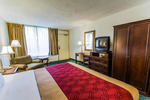 Hotels U0026 Vacation Rentals Near Merritt Island National Wildlife Refuge,  Florida, USA   Trip101