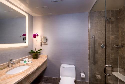 Fairfield Inn & Suites By Marriott New York Manhattan/Times Square photo 18