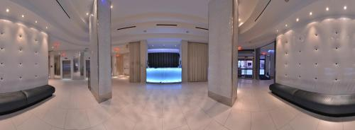 Fairfield Inn & Suites By Marriott New York Manhattan/Times Square photo 19