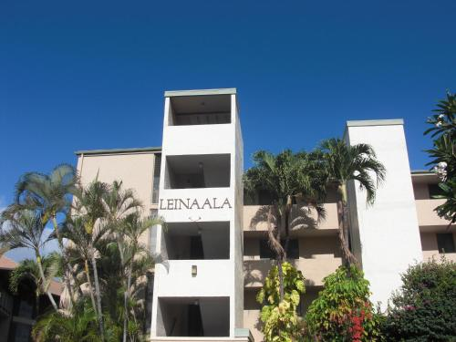 Central Kihei Remodeled Beachfront Condo