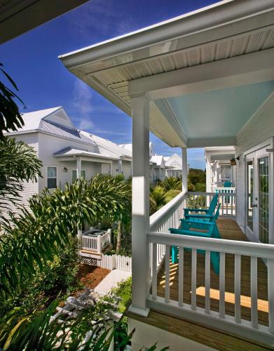 Parrot Key Hotel And Resort - Key West, FL 33040