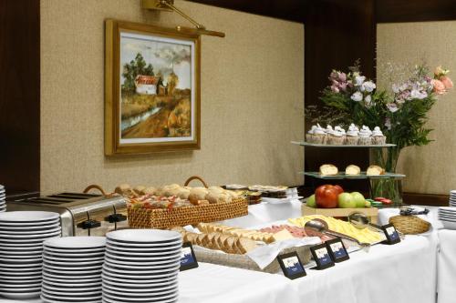 Cyan Hotel de Las Americas photo 24
