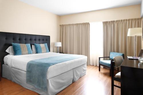 Cyan Hotel de Las Americas photo 34