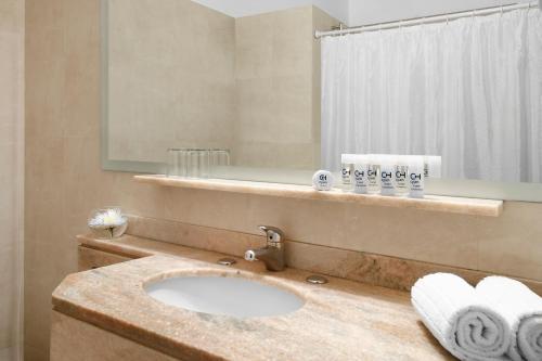 Cyan Hotel de Las Americas photo 41