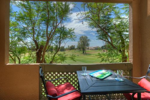 Sunscape Scottsdale On Golf Course - Scottsdale, AZ 85251