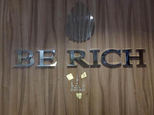 Berich Hotel