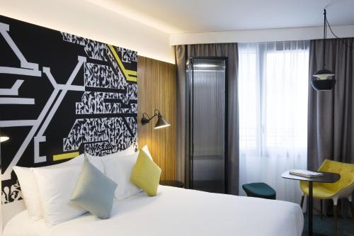 Drawing Hotel photo 3