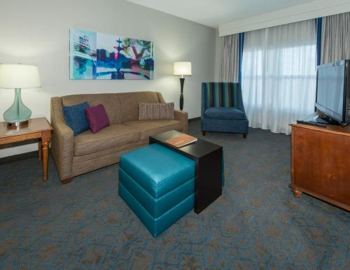 Homewood Suites by Hilton New Orleans Photo