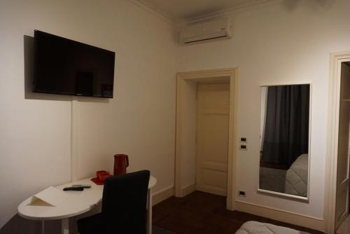 Hotel Alius photo 36