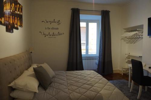 Hotel Alius photo 37