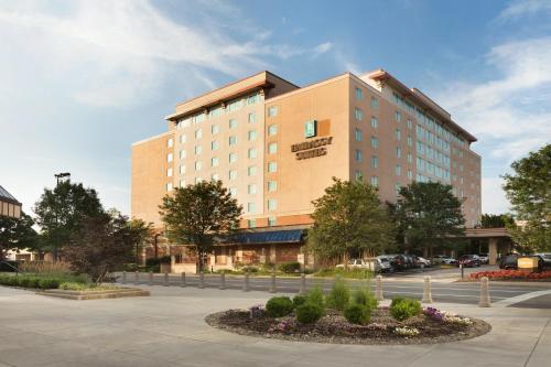 Hotels Vacation Als Near Charleston Stage Company Usa