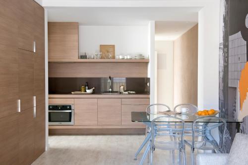 Eric Vökel Boutique Apartments - BCN Suites photo 2