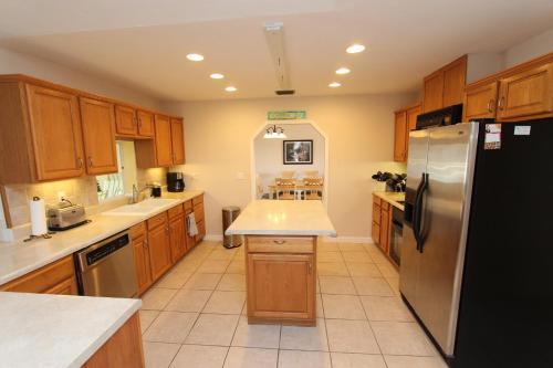 Villa Bonita - Cape Coral, FL 33914