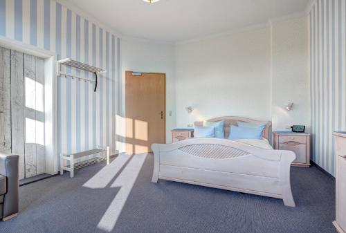 Hotel Villa Seeschlößchen photo 44