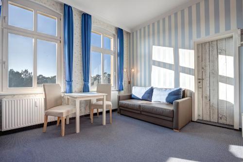Hotel Villa Seeschlößchen photo 97